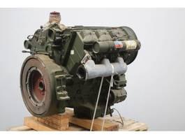 motordeel equipment onderdeel Deutz F6L413F