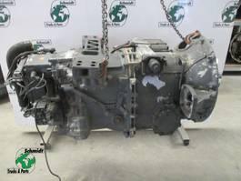 Versnellingsbak vrachtwagen onderdeel Scania GRS 895 R  Part 7487385
