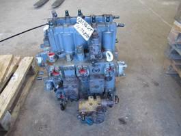 hydraulisch systeem equipment onderdeel Kawasaki KMX15HA/B45001E