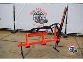 overige landbouwmachine Boxer FHSC160E 2020