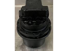 versnellingsbak equipment onderdeel Kobelco SK25SR-2