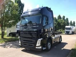 standaard trekker Volvo FH 500 Globe ACC / Leasing 2019