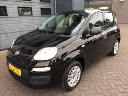 hatchback auto Fiat Panda 1.2 Popstar (airco - radio/cd/mp3 - electr. ramen voor) 2018