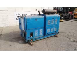generator Perkins