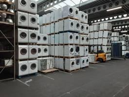 overige equipment onderdeel Bosch freezer