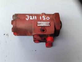 hydraulisch systeem equipment onderdeel ZF 8496955194