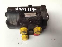 hydraulisch systeem equipment onderdeel ZF 8494 955 170
