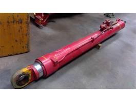 overige equipment onderdeel Krupp Boom lift cyl Krupp KMK 3045