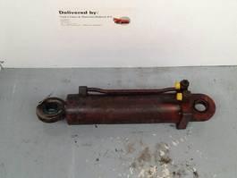 rupsgraafmachine Krupp Veercillinder