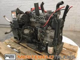 Motor vrachtwagen onderdeel Kubota Motor V1505