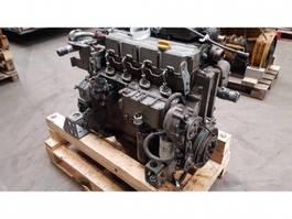 motoronderdeel equipment Deutz BF4M1013MC