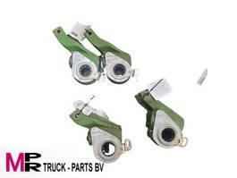 Remsysteem vrachtwagen onderdeel Haldex Remsteller haldex 72530-0159560 72542-0159561 72543-0159562 72544-015956...