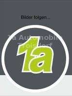 limousine auto Volkswagen Golf VII Lim. GTD BMT *NAVI *ACC *PANO