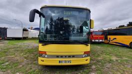 touringcar Setra S319 2003