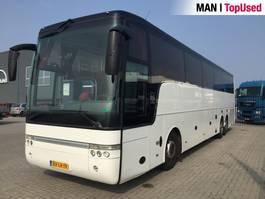 touringcar Van Hool T916 ACRON 58+1 2010