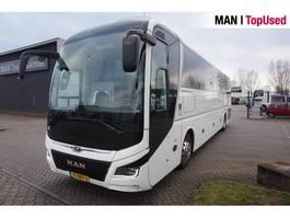 touringcar MAN Lion Coach R10 RHC 424 C (420) 60P 2018