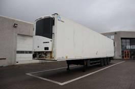 koel-vries oplegger Schmitz Cargobull 33 pl. 2014