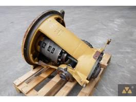 versnellingsbak equipment onderdeel Caterpillar Transmission D4H