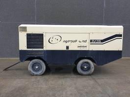 compressor Ingersoll Rand 21 / 215 - N 2011