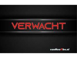 suv wagen Volkswagen Tiguan 1.5 TSI ACT DSG Iridiumgrijs - trekhaak - LED - IQ Drive - ACC - ... 2020