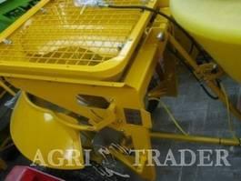 strooiwagen vrachtwagen Zoutstr. 130 240 350 ltr