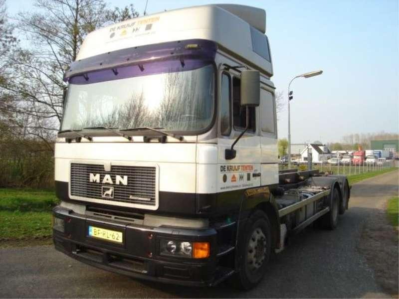 MAN - 26.402-6X2-STEEL/STEEL-MANUEL-6 CIL 1