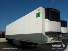 koel-vries oplegger Schmitz Cargobull Semitrailer Reefer Standard 2007