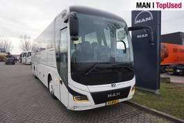 touringcar MAN Lion Coach R07 424 (420)  50P