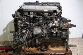 motor vrachtwagen onderdeel Renault DCI 11 C+J01 Premium Euro3 Motor