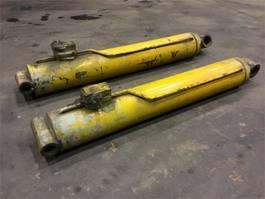 overige equipment onderdeel Grove TMS 475 Topcylinder