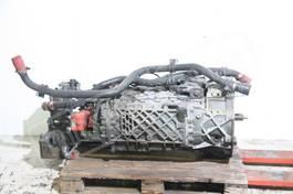 Versnellingsbak vrachtwagen onderdeel DAF 16S2021TDL + INT Versnellingsbak 1667775