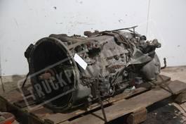 Versnellingsbak vrachtwagen onderdeel Mercedes-Benz G100-12 Versnellingsbak