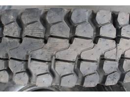 banden vrachtwagen onderdeel Pirelli 1200R20 (330/95R20) TG85