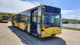 stadsbus Mercedes-Benz CITARO O 530 L 6X2 2002