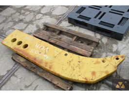 ripper Caterpillar Shank D11T/R/N