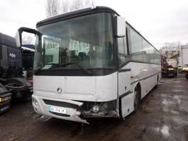 stadsbus Irisbus Axer 2004