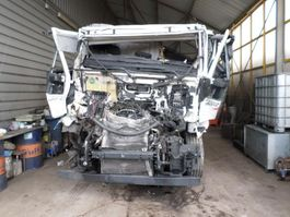 Overig vrachtwagen onderdeel Iveco Stralis 2015