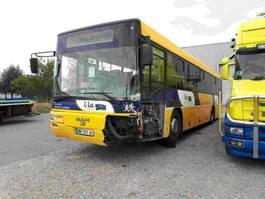 overige bussen MAN Non spécifié 2003