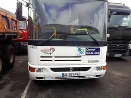 intercitybus Irisbus Recreo 2001