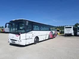 intercitybus Irisbus Axer 2003