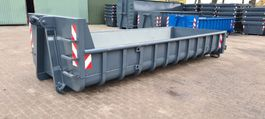 overige containers containerbak 10 M3 NIEUW OP VOORRAAD