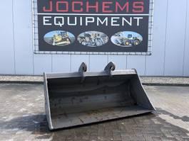 graafbak Verachtert Ditch-cleaning bucket CW30