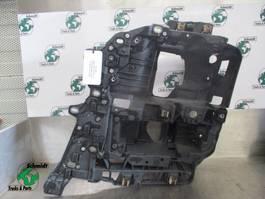 Koplamp vrachtwagen onderdeel MAN 81.41610-6759 KOPLAMP DRAGER LINKS EURO 6