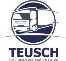 bakwagen vrachtwagen Scania P 320 / E6 / LBW 2 T / LENKACHSE / 2xAHK / NAVI