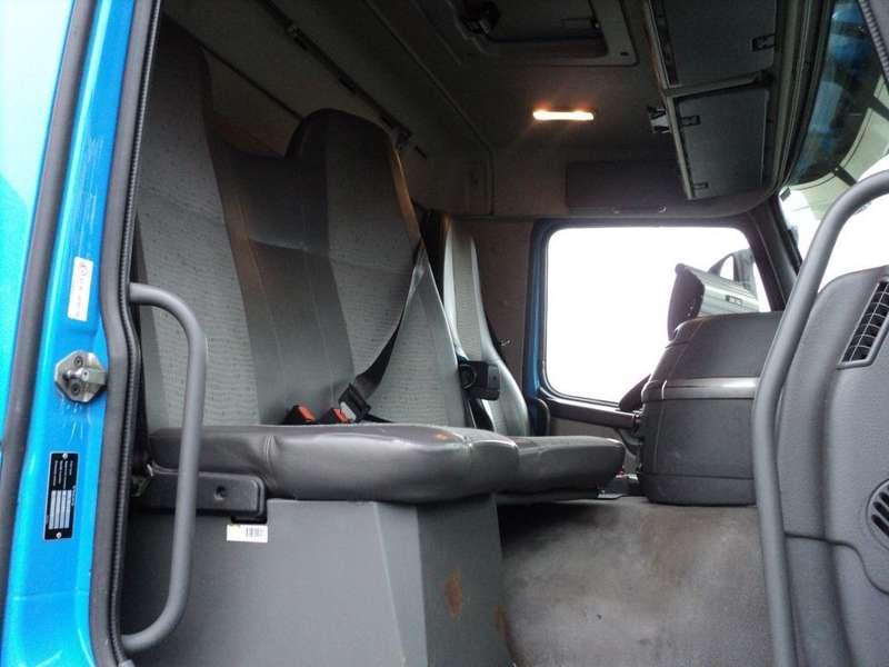 Volvo - fm 9- 260 pk 171.000 km NIEUWE APK 11