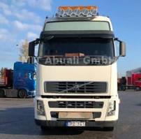 zware last trekker Volvo FH440 ** BJ2008 * 781824KM/ Automatik/Klima** 2008
