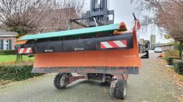 sneeuwschuiver uitrusting PUS-S34 2016