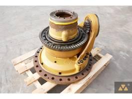 overige equipment onderdeel Caterpillar 8E-5274
