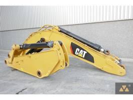 overige equipment onderdeel Caterpillar Boom set 345DL