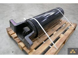 overige equipment onderdeel Caterpillar Spring GP-Recoil 345D/349D